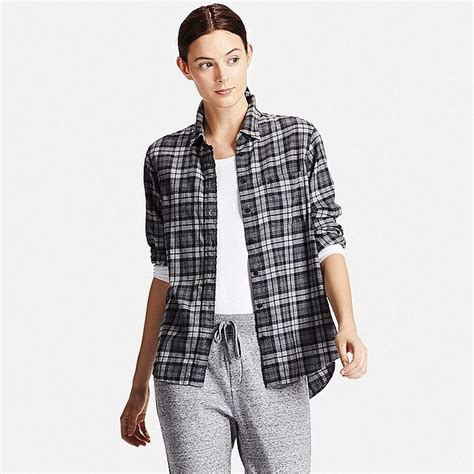 what makes cotton so comfortable to wear 17 best ideas about women s flannel shirts on pinterest