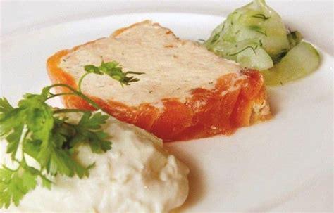 smoked salmon terrine recipe smoked salmon terrine recipe