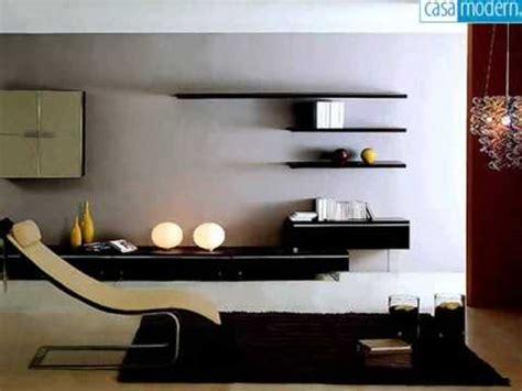 buy cheap bedroom furniture online india youtube photo modern furniture italian designer furnishings bangalore