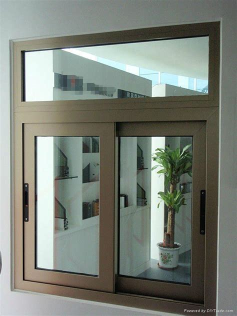 house window manufacturers house window home window sendpro china manufacturer metal window window