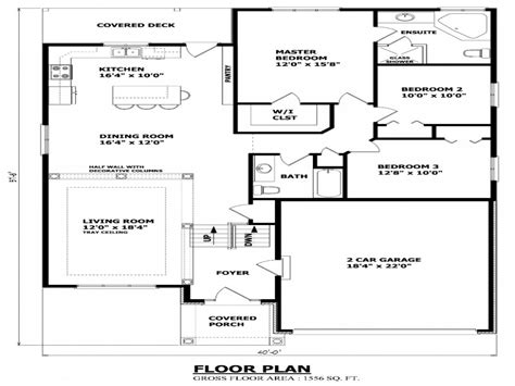 2 bedroom bungalow floor plan 2 bedroom bungalow plans raised bungalow floor plans raised bungalow plans mexzhouse com
