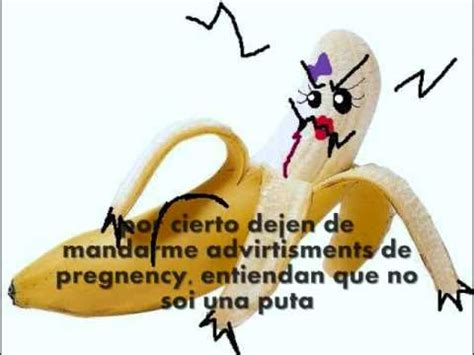 imagenes con doble sentido groseras bananas groseras youtube