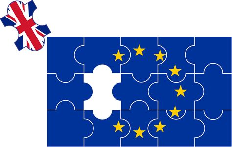 imagenes gratis eu gratis vectorafbeelding brexit europese unie eu