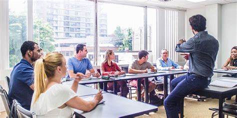 english language school in canada hansa language centre toronto english language school in