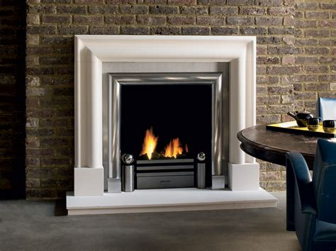 Direct Fireplaces Stockport by Direct Fireplaces Fireplaces Surrounds Gas Fires And