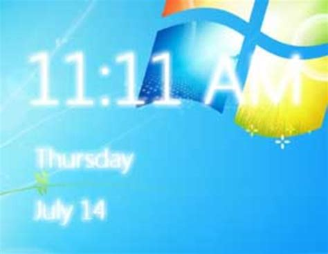 clock themes download pc windows xp windows 8 desktop clock windows download