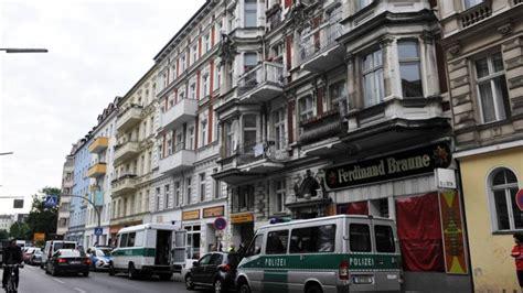 horror haus sch 246 neberger horror haus roma wehren sich gegen rauswurf