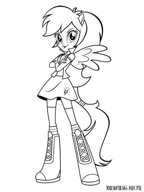 Equestria Rainbow Rocks The Dazzlings Coloring Pages Rainbow Rocks Equestria Girls Coloring Pages Sketch by Equestria Rainbow Rocks The Dazzlings Coloring Pages