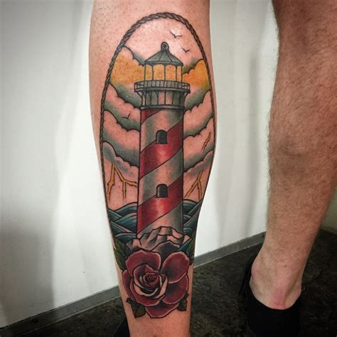 calf muscle tattoo calf tattoos designs ideas and meaning tattoos for you