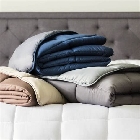 how long should you keep a down comforter 29 gifts to help you hibernate all winter it s lit bro