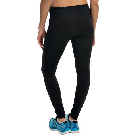 Slimming Legging 2 kyodan slimming for save 65