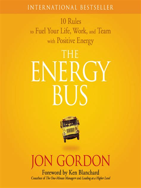 the energy bus 10 111908914x the energy bus fcsamerica digital library