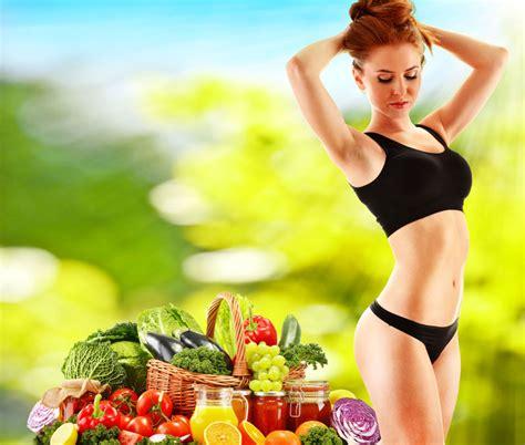 alimenti brucia calorie cibi brucia grassi 20 alimenti utili per dimagrire