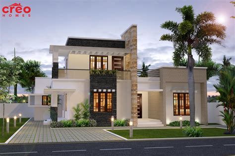 home design 2016 serial incredible modern delightful house home design
