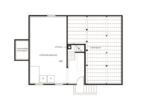 basement floor plans ideas 23 harmonious basement floor plan ideas home plans