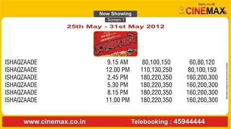 cinemaxx schedule store cinemax brand cinemax mall pacific mall tagore garden