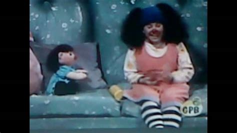 big comfy couch pants on fire big comfy couch pants on fire honest to goodness 1 of
