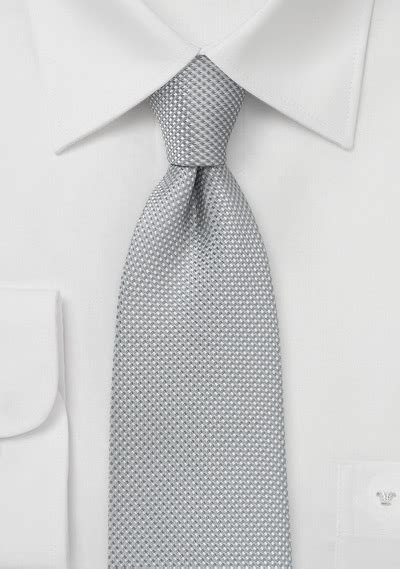Background Check Length Formal Xl Length Tie With Micro Checks Bows N Ties