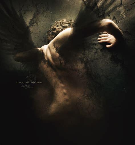 imagenes angeles oscuros no hay como lo de uno angeles oscuros 51