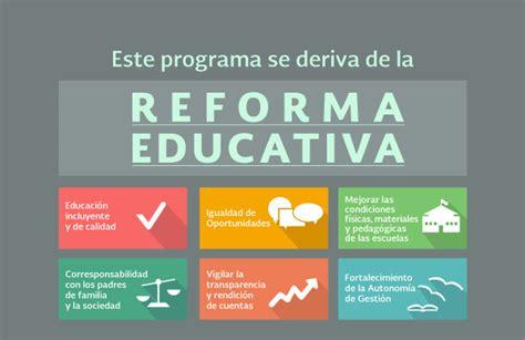 Reforma Laboral 2016 En Mxico Maternidad | reforma en mexico 2016 sobre la licencia de maternidad
