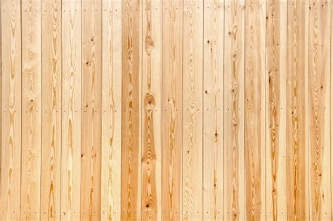 wooden wall wooden wall photo free