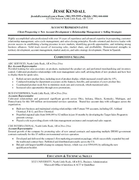 great resume summary statement exles exle resume summary statements tomyumtumweb