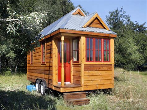 tumbleweed houses com cypress 20 tumbleweed tiny house
