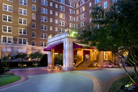 hotels with in room dallas tx warwick hotel dallas dallas dmi hotelsdmi hotels