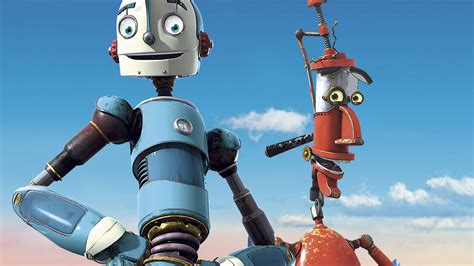 film robot streaming watch robots movies online streaming film en streaming