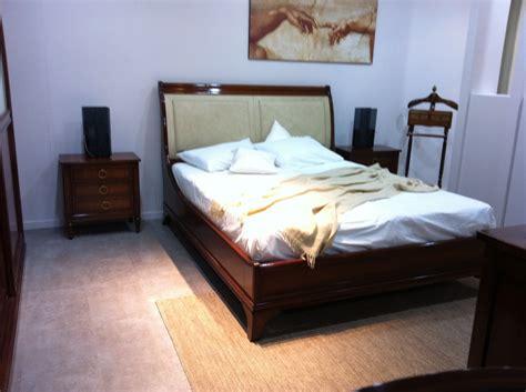 da letto grande da letto grande arredo camere a prezzi scontati