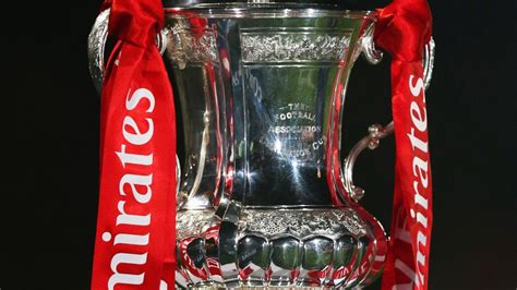 emirates fa cup emirates fa cup semi finals 2016 official manchester
