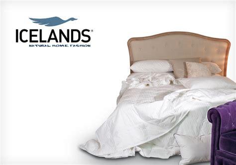 edredones icelands icelands es compras moda privateshoppinges