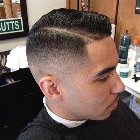 comb over hard part hard part comb over strictly dicktly pinterest