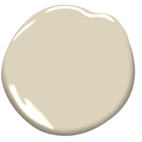 Galerry benjamin moore 955 berber white