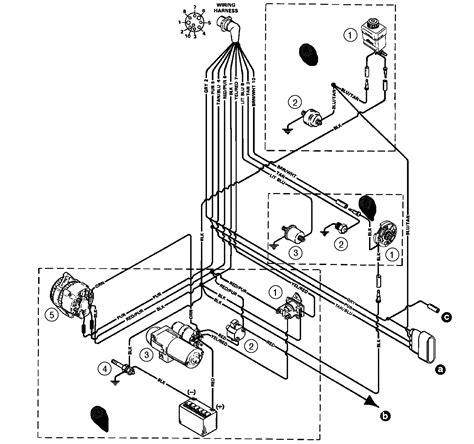 350 5 7 tbi engine diagram chevy 305 engine diagram