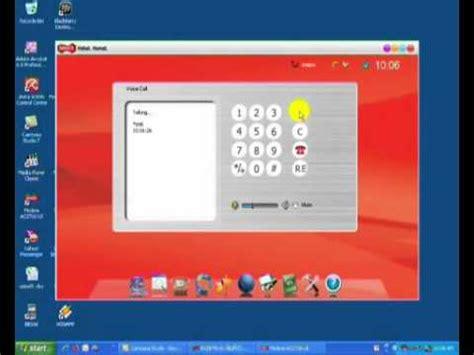 unlock pattern andromax u2 driver usb smartfren andromax e2