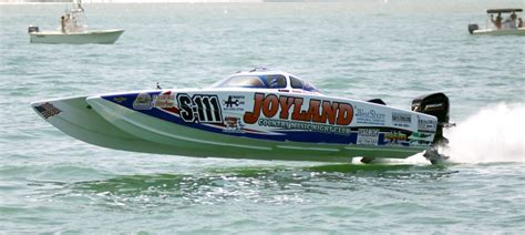 2014 suncoast boat grand prix schedule