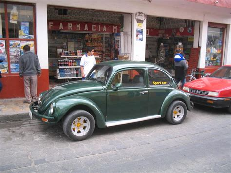 volkswagen mexico mexico vw beetle tuners