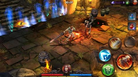 eternity warriors apk eternity warriors 3 data apk indir adasunucum