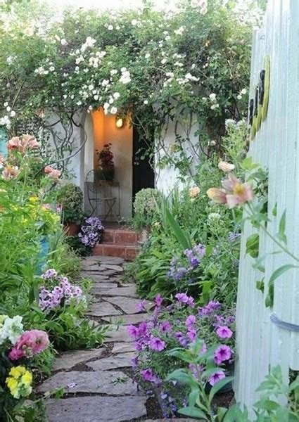 garden designs for small spaces landscaping gardening images of english garden ideas for small spaces