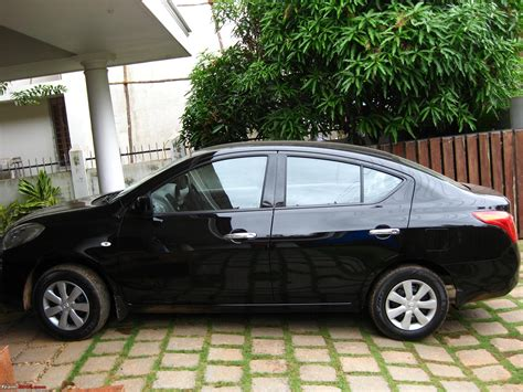nissan black car old 100 nissan sunny modified nissan sunny u2013 from