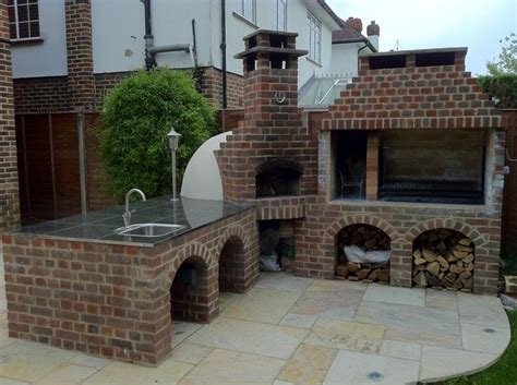 backyard pizza santa fe 27033d1316606072 argentinean parrilla 42 oven outdoor