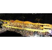 Marcativa Se Jogou No Carnaval De Salvador E Recife