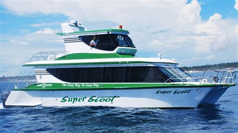 boat schedule from sanur to nusa lembongan fast boat transfer to nusa lembongan bali tours and more