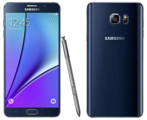 Samsung Galaxy Note 5 Duos 32gb Samsung Galaxy Note 5 Duos 32gb Specs And Price Phonegg