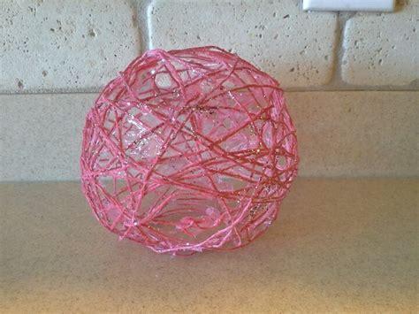 String Balloon - balloon string after reception ideas
