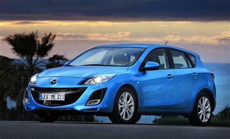 best selling cars around the globe israel mazda s