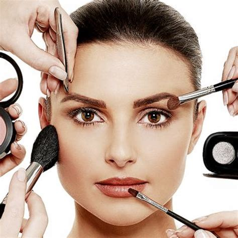 makeup beauty parlour in nerul parlour in seawoods
