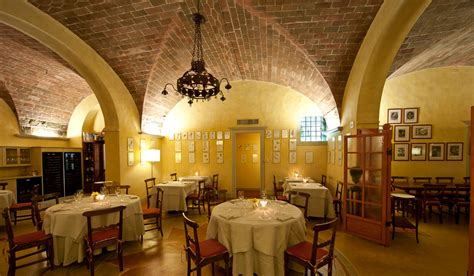 best restaurants in florence best luxury restaurants in florence top 10 page 2 of