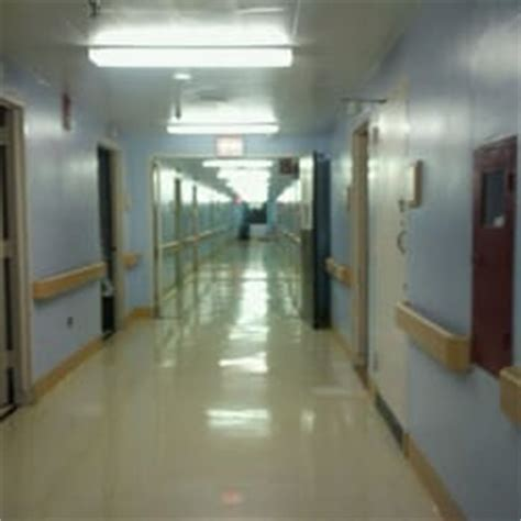 Staten Island Hospital Detox Phone Number by Sea View Hospital Rehab Ctr Home Staten Island Ny